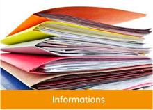 Information sur le réseau Qualihuis